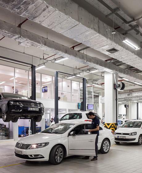 Garage automobile Antibes, Cagnes-sur-Mer